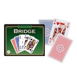 Piatnik Bridge Playing Cards