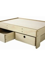Plan Toys Play Table