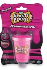 Slimy Elasti Plasti Magnapink 2.8 oz/80g