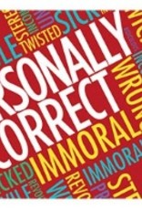 Personally Incorrect Expansion 1