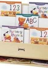 Jonti-Craft® Toddler Pick-a-book Stand