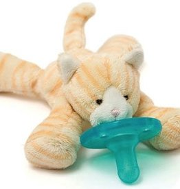 WubbaNub Kitten Pacifier