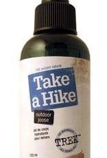 Trek Take A Hike Outdoor Joose 125ml