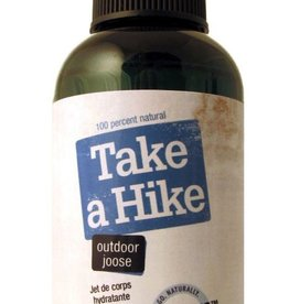 Trek Take A Hike Outdoor Joose 125ml