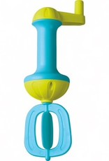 Haba - Bubble Bath Whisk