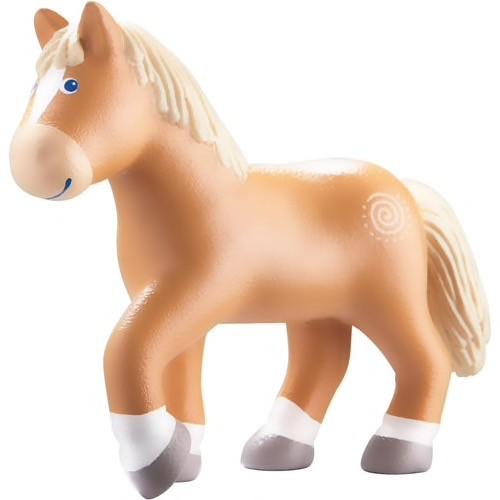 Haba - Little Friends Horse Leopold