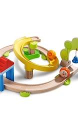 Haba - Kullerbu Spiral Track Set