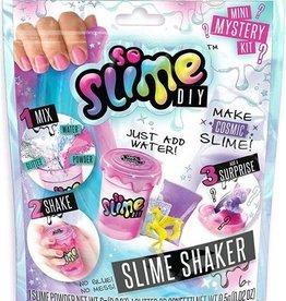 So Slime DIY - Slime Shaker