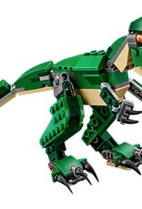LEGO® Creator Mighty Dinosaurs 3 in 1