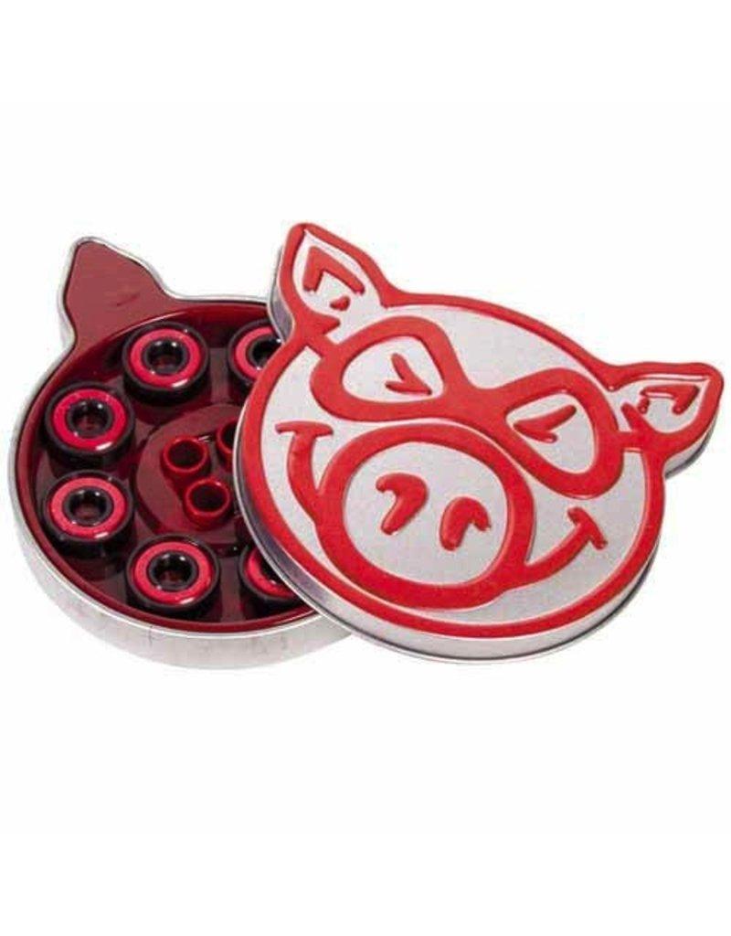 Pig Abec 5 Bearings