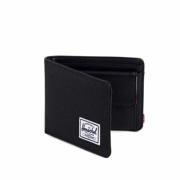 Herschel Hank Coin Wallet