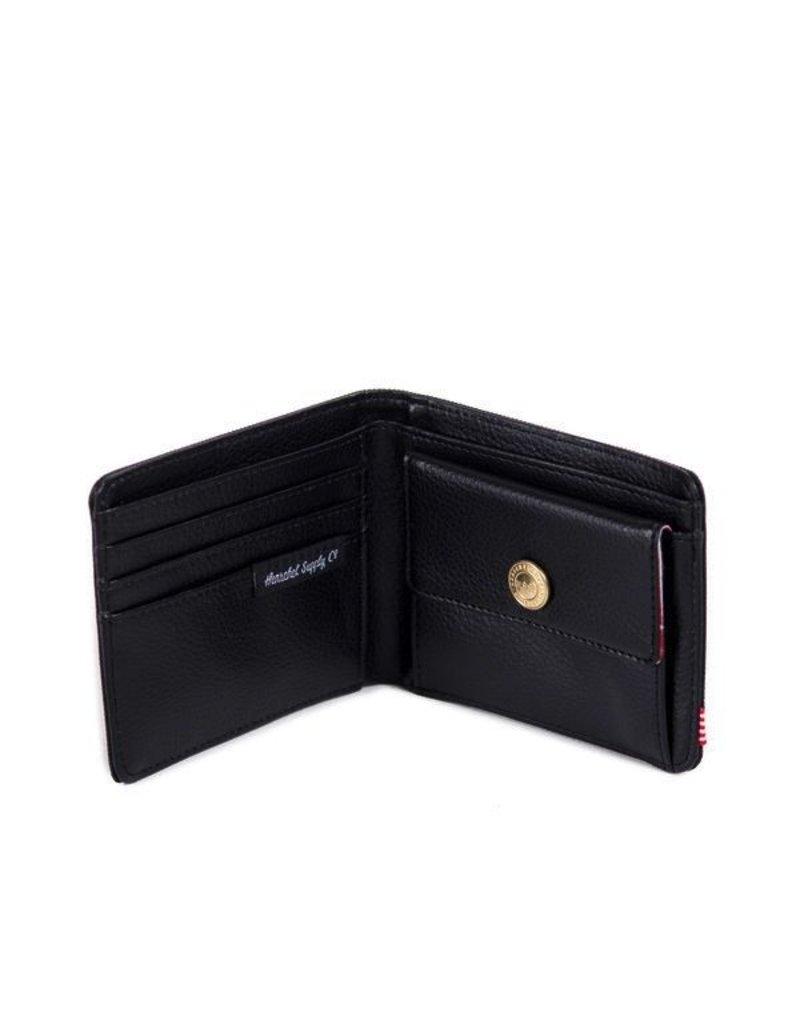 Herschel Hank Coin Wallet