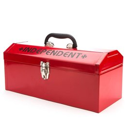 Independent Shnyder Tool Box