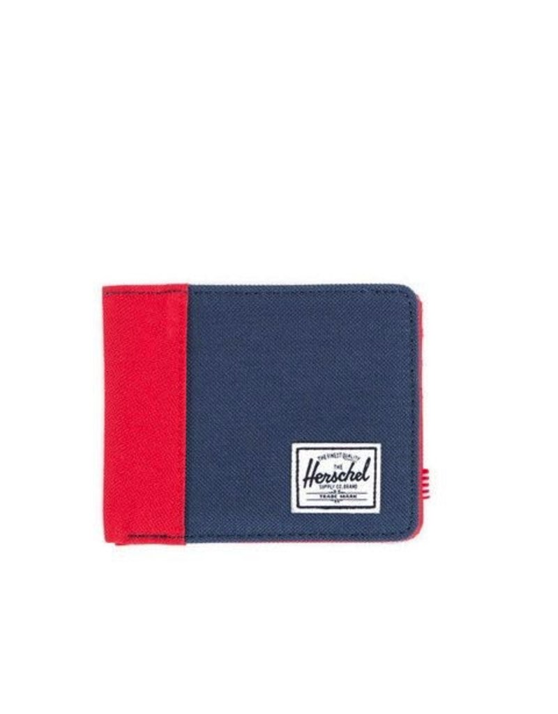 Herschel Edward 600D Wallet<br /> Herschel