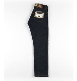 Levi&#039;s Skate 504 Straight 5 Pocket<br />