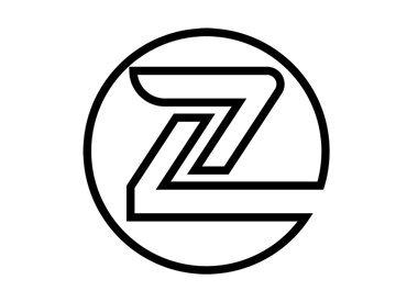 ZFlex