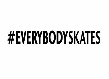 Everybody Skates