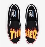 Vans SLIP-ON PRO THRASHER