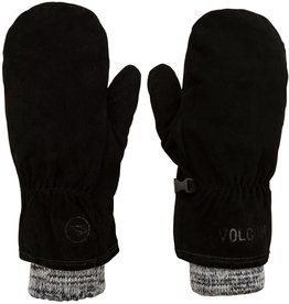 Volcom Emmet's Rope Tow Mitts