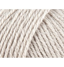 Rowan Wool Cotton 4ply, Cloudy 505 (Discontinued)