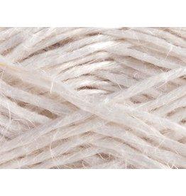 Rowan Pure Linen, Arctic 388 (Discontinued)