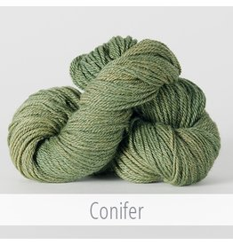 The Fibre Company Canopy Fingering, Conifer (Discontinued)