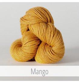The Fibre Company Canopy Fingering, Mango