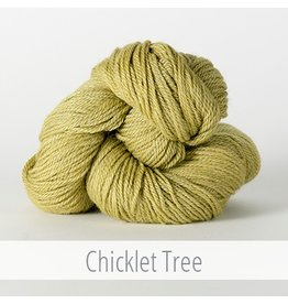 The Fibre Company Canopy Fingering, Chicklet Tree (Discontinued)