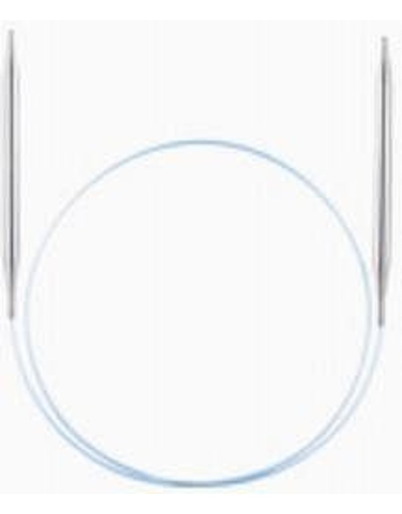 addi addi Turbo Circular Needle, 32-inch, US.05 (2.25mm)