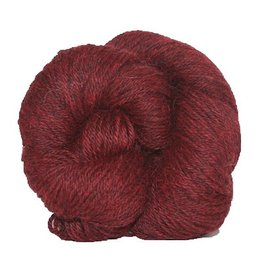 Juniper Moon Farm Herriot, Cranberry Color 1004