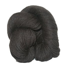 Juniper Moon Farm Herriot, Dark Chocolate Color 2 (Discontinued)