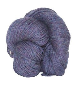 Juniper Moon Farm Herriot, Mountains Majesty color 1007