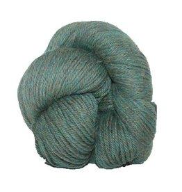 Juniper Moon Farm Herriot, Moss Color 1006
