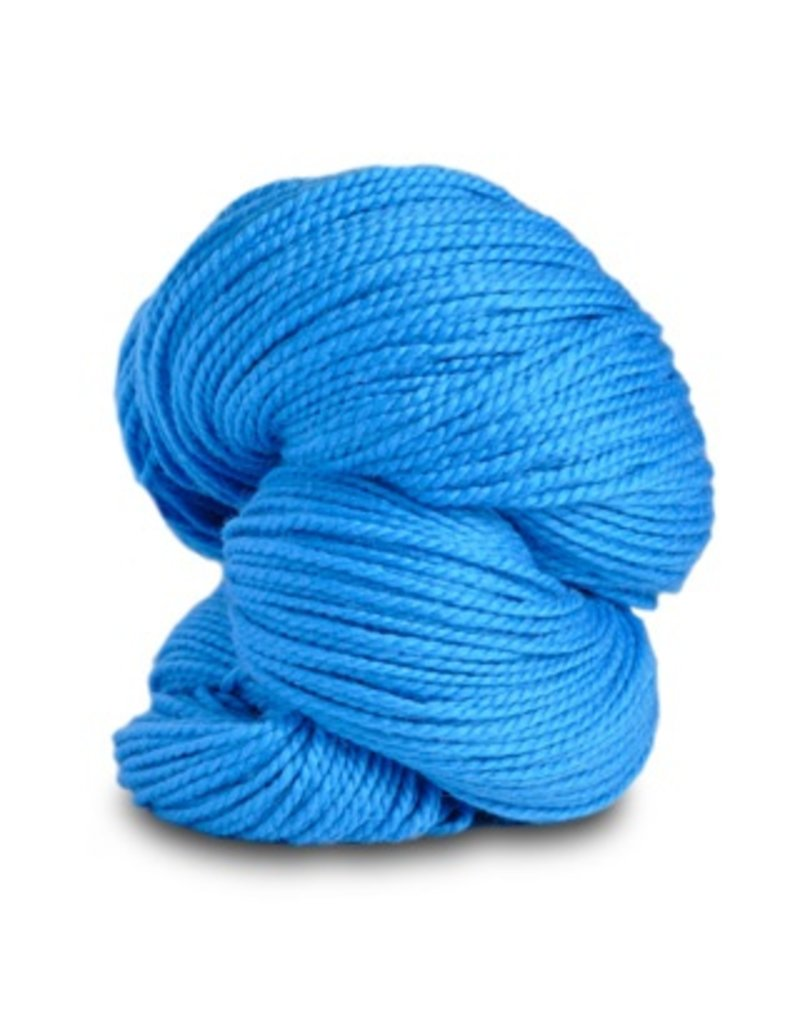 Blue Sky Fibres Extra, North Atlantic, color 3515