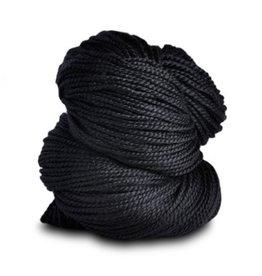Blue Sky Fibres Extra, Black Swan, color 3523