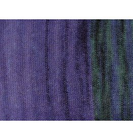 Rowan Kidsilk Haze Stripe, Nightfall 365 (Discontinued)
