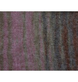 Rowan Kidsilk Haze Stripe, Chestnut 359 (Discontinued)