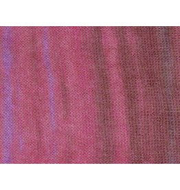 Rowan Kidsilk Haze Stripe, Lush 366 (Discontinued)
