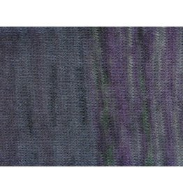 Rowan Kidsilk Haze Stripe, Storm 363 (Discontinued)