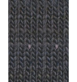 Noro Silk Garden Sock Solo, Charcoal Color 09