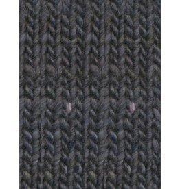 Noro Silk Garden Sock Solo, Charcoal Color 09