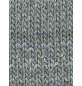 Noro Silk Garden Sock Solo, Light Grey Color 02