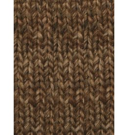 Noro Silk Garden Sock Solo, Oak Brown Color 05