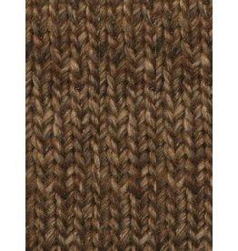 Noro Silk Garden Sock Solo, Oak Brown Color 05