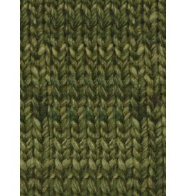 Noro Silk Garden Sock Solo, Olive Green Color 04