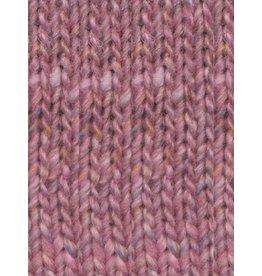 Noro Silk Garden Sock Solo, Pink Color 10