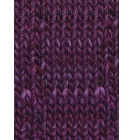 Noro Silk Garden Sock Solo, Plum Color 08