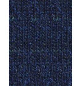 Noro Silk Garden Sock Solo, Royal Color 03