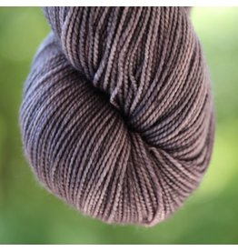 Alpha B Yarns BFF B, Strong Gale
