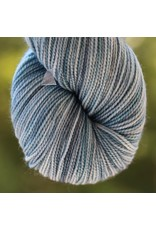 Alpha B Yarns BFF B, Puget Sound